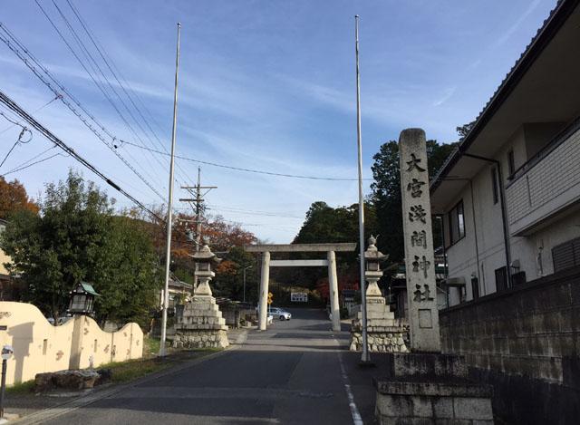 尾張富士20151209 (23)