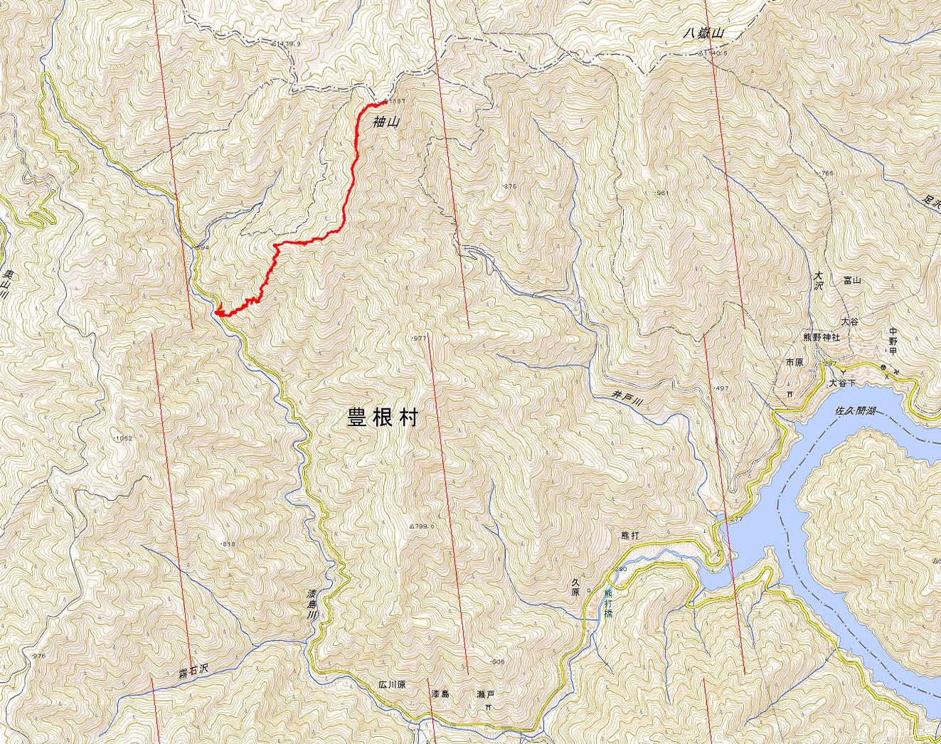 sodeyama_map_B