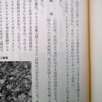 山名の訂正 「西蔵」→「西山」